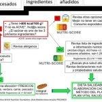 definicion-infografia-recomendaciones-dieta-saludable