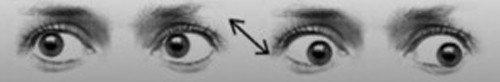 ejercicios-fatiga-visual-ojos