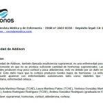 enfermedad-Addison