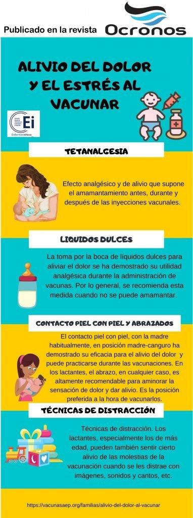 infografia-alivio-dolor-estres-vacunacion