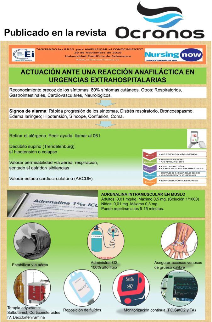 infografia-anafilaxia-reaccion-anafilactica-urgencias