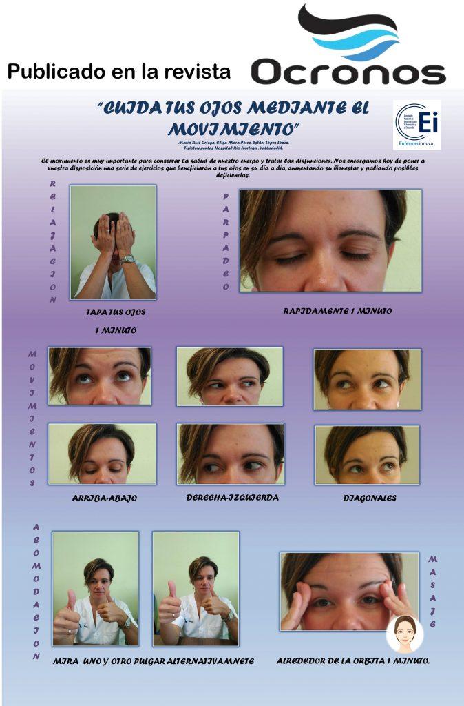 infografia-cuidado-ojos-movimiento