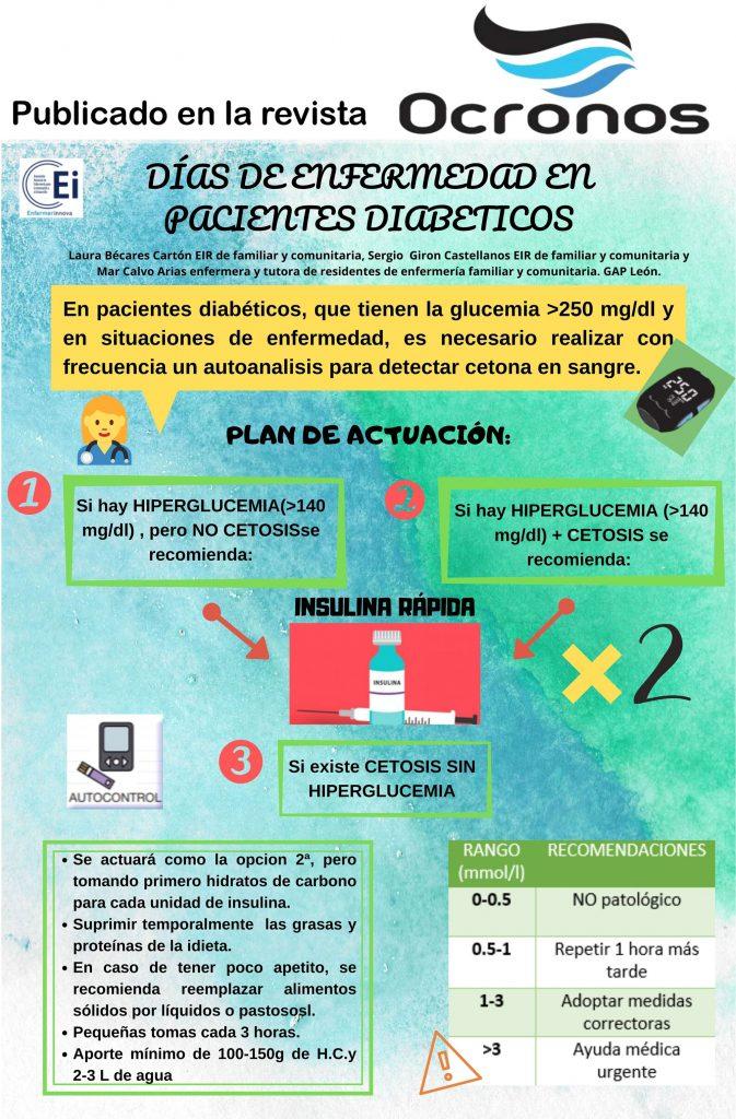 infografia-dias-enfermedad-diabeticos