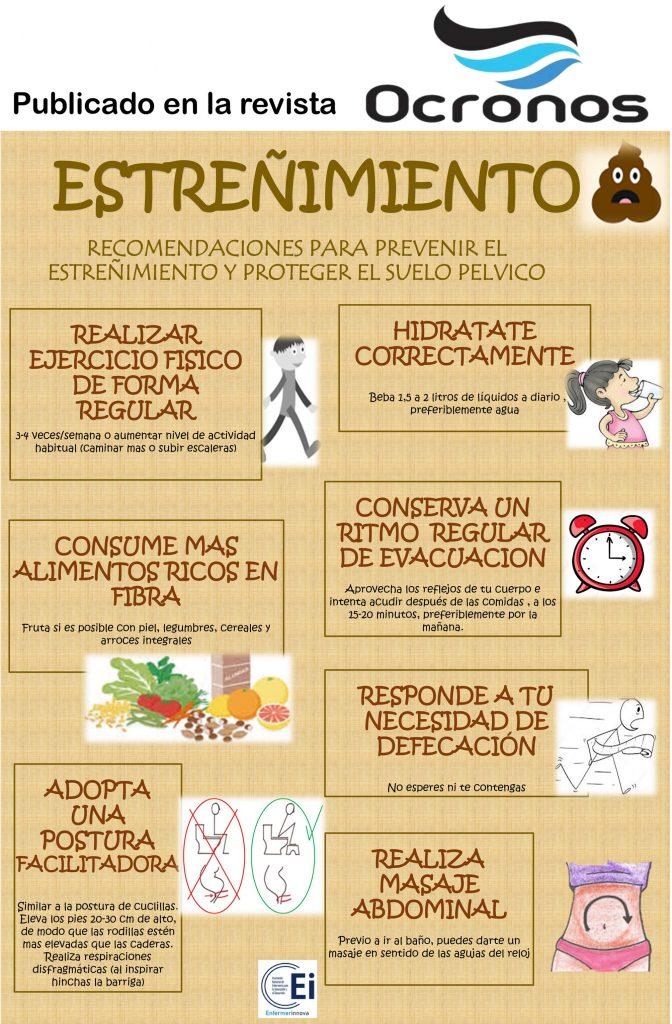infografia-estrenimiento