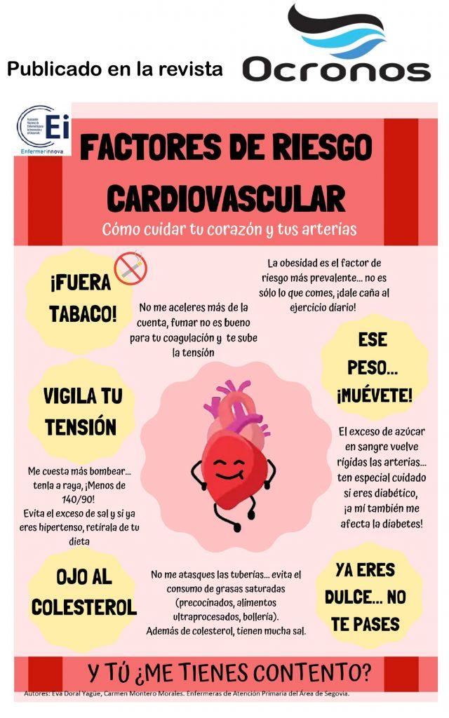 infografia-factores-riesgo-cardiovascular