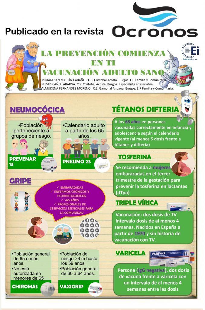 infografia-prevencion-vacunacion-adulto-sano