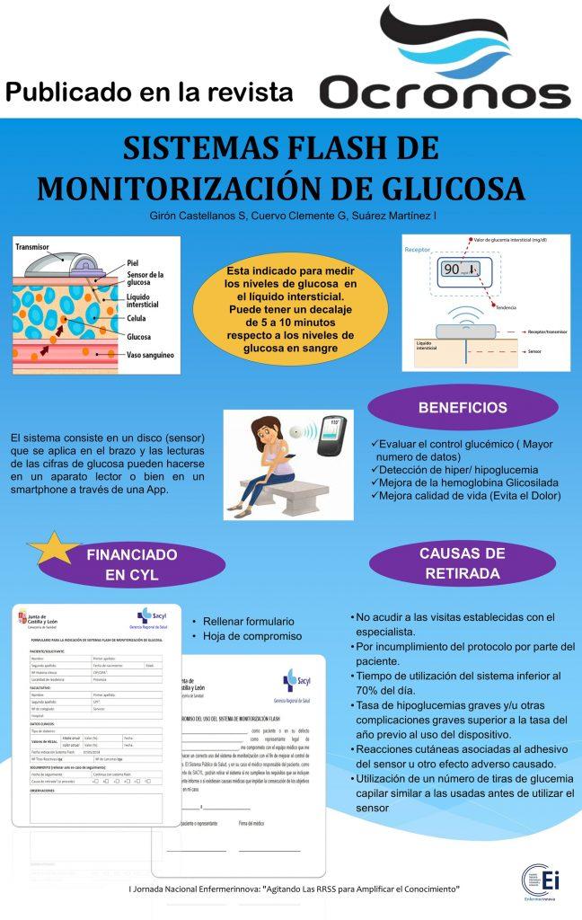 infografia-sistemas-flash-monitorizacion-glucosa