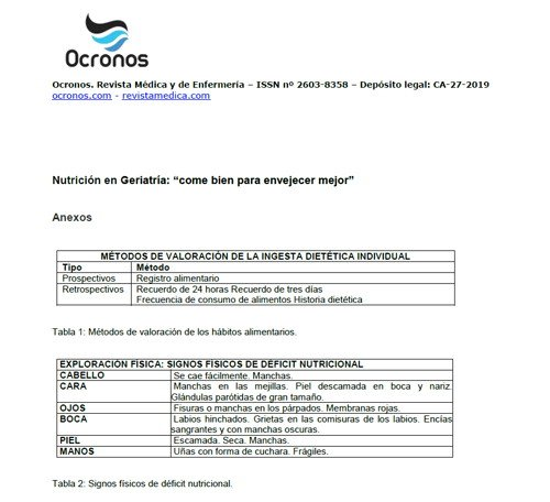 nutricion-geriatria