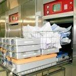 proceso-esterilizacion-material-clinico-TCAE