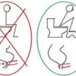 recomendaciones-prevenir-estrenimiento-proteger-suelo-pelvico