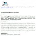 residuos-sanitarios-personal-no-sanitario