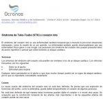 sindrome-de-tako-tsubo-STK-corazon-roto