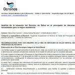 situacion-del-servicio-salud-asturias