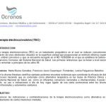 terapia-electroconvulsiva-TEC