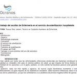 trabajo-auxiliar-enfermeria-esterilizacion-hospitalaria-TCAE