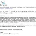 ulceras-por-presion-UPP-tecnico-auxiliar-enfermeria