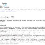 virus-herpes-TCE