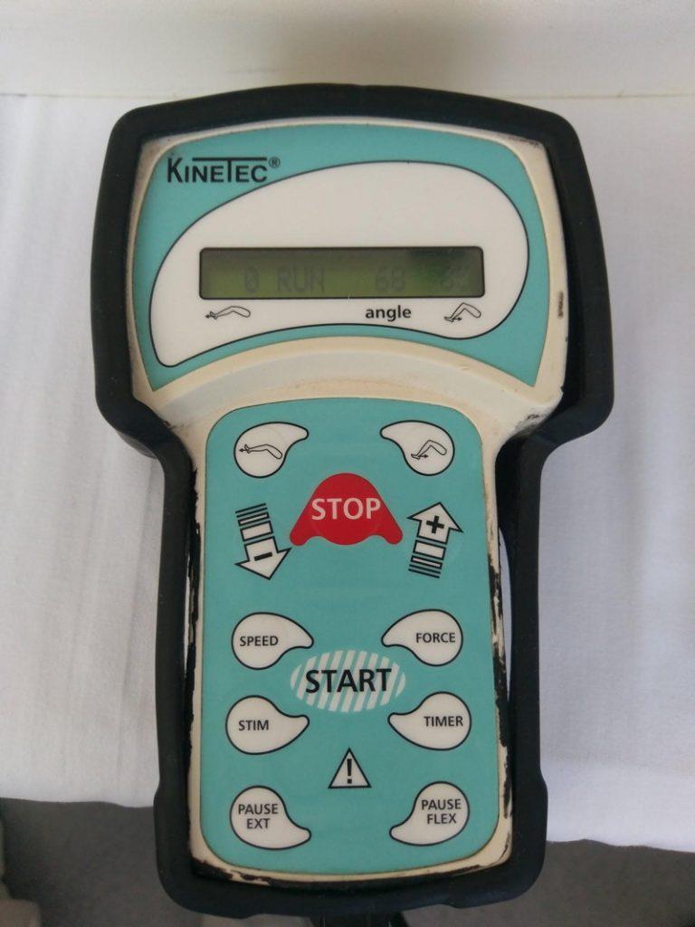 1-mando-artromotor