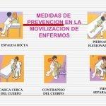3-prevencion-movilizacion-enfermos