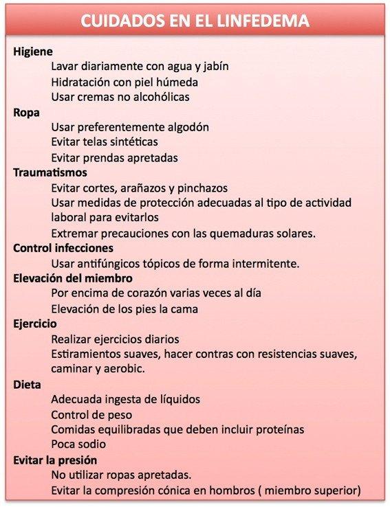 9-linfedema-cuidados