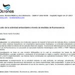 actividad-antioxidante-fluorescencia