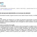 actuacion-administrativo-admision