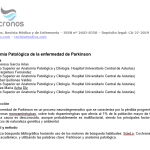 anatomia-patologica-parkinson