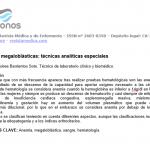 anemias-megaloblasticas-tecnicas-analiticas