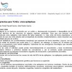 crisis-epilepticas-guia-tcae