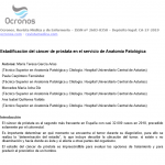 estadificacion-cancer-prostata