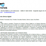 historia-clinica-digital
