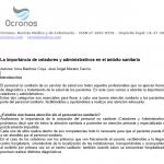 importancia-celadores-administrativos