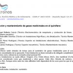 instalacion-gases-medicinales