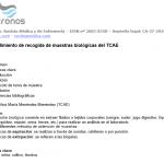 recogida-muestras-tcae