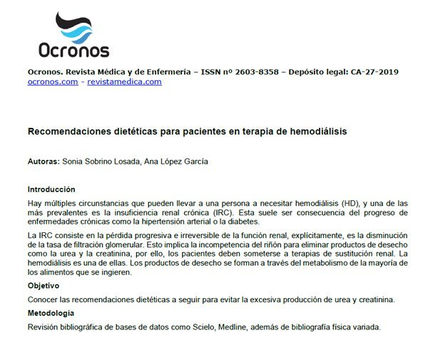 recomendaciones-dieteticas-hemodialisis
