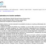 riesgos-laborales-sector-sanitario