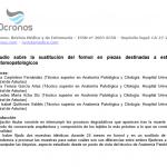 sustitucion-formol-estudios-anatomopatologicos