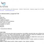 tcae-balance-hidroelectrolitico