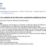tcae-bronquiolitis