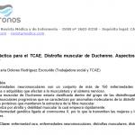 tcae-distrofia-muscular-duchenne