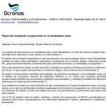 terapia-ocupacional-metastasis