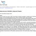 vih-atencion-primaria