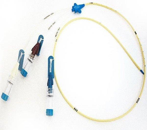 2-cateter-venoso-central-insercion-periferica-PICC