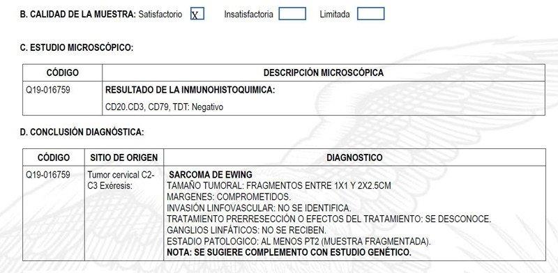 6-sarcoma-ewing-columna-cervical