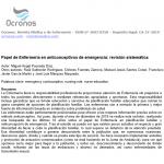 enfermeria-anticonceptivos-emergencia