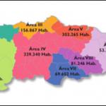 mapa-sanitario-asturias-SESPA