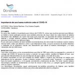 nutricion-covid-19
