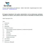regimen-disciplinario-administrativo