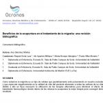 acupuntura-migrañas