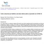 comunicar-mala-noticia-covid-19
